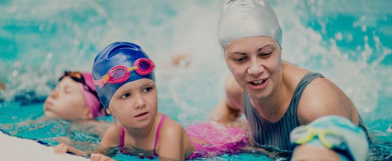 Swim-Class_02_1920x790.jpg