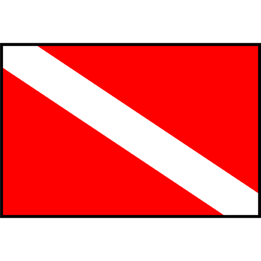 cropped-diverflag_favicon.png